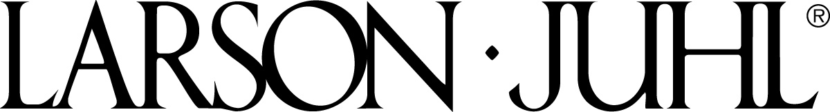 www.larsonjuhl.com
